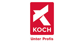 Koch Group AG